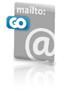 Wykorzystanie standardowej poczty email